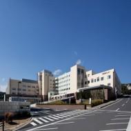 Bệnh viện tổng hợp Hitachi 日立総合病院